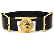 Anthony Vaccarello x Vesus Versace Belt $4000
