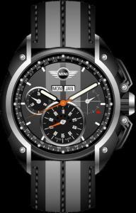 MINI Chronometer-05_HK_3,680