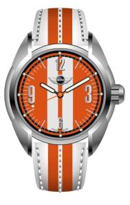 MINI Classic Watch-84_38mm HK_1,980_45mm HK_2,280