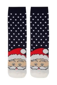 49hkd santa socks
