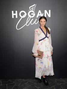 Hogan Club_08