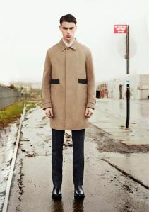 PAP_HOMME_FEMME_FW15_LOOK_6_CROPPED_HD