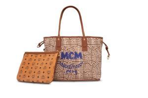 MCM_LizShopperMedium_Cognac_HK$4,800_1